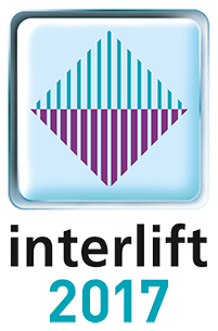 logo interlift 2017