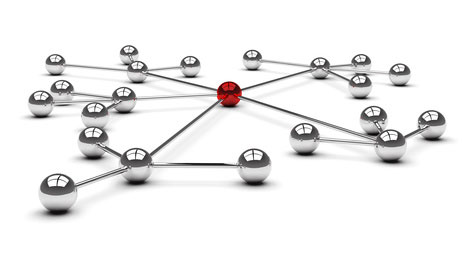 philosophy licharz - reliable - fair - flexible