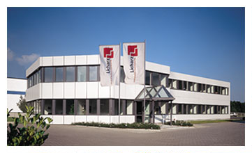Corporate Video Licharz
